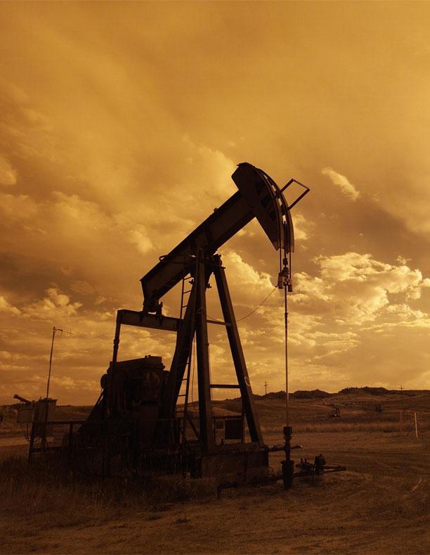 Impact of Oil Price Changes on UAE's Economic Sectors